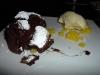 julian-serrano-paella-lunch-028-large.jpg