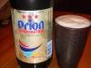 Okinawa beer