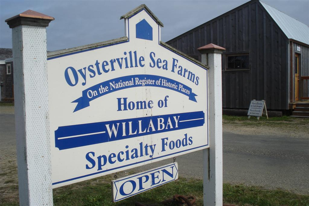 oysterville personals Oysterville, washington is located in pacific county zip codes in oysterville, wa include 98641.
