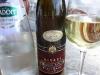 A nice bistro wine