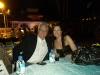 Bruce Bloch and Wendy Albert