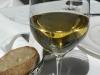Greek chardonnay