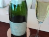 Ducasse  bubbly