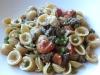 Orrichiette special pasta