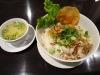 Hu Tiu Thap Cam