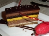 Kenny Magana desserts
