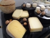 Joel Robuchon cheeses