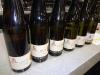 rudi-wiest-wine-seminar-009-large