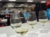 rudi-wiest-wine-seminar-015-large