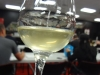 rudi-wiest-wine-seminar-018-large