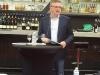 rudi-wiest-wine-seminar-025-large