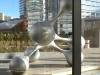 Public art is everywhere at Vdara