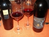 ELV loves aglianico wine