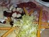 More tasty platter snaps