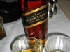 The best scotch of the night