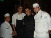 star-chefs-001.jpg