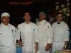 star-chefs-002.jpg