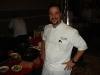 star-chefs-006-large.jpg