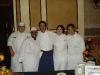 star-chefs-010-large.jpg