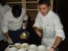 star-chefs-017-large.jpg