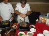 star-chefs-027-large.jpg