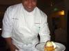 Chef Ronnie Rainwater