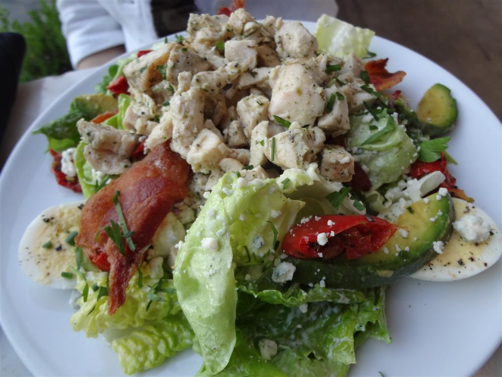 ... cobb 20salad cobb salad jpg # cobb 20salad 20400x300 cobb salad