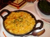 Lobster mac &amp;#039;n cheese