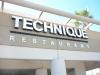 Techinque