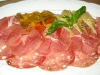 Salumi