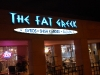 The Fat Greek