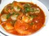 Shrimp Mikromilano