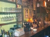 What a beer bar should look like