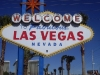 Vegas_Shots