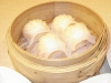 Har gow