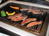 Yagyu beef grill