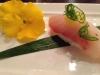 Superior sushi