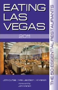 Pre-Order the Eating Las Vegas Book Here