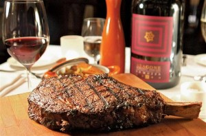 carnevino-steak-588-largePAGE