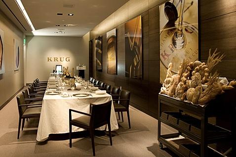 Restaurant_Guy_Savoy_Las_Vegas_Nevada_77900PAGE