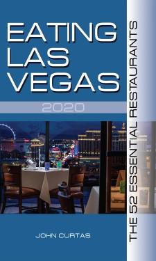 ELV 2020 Book